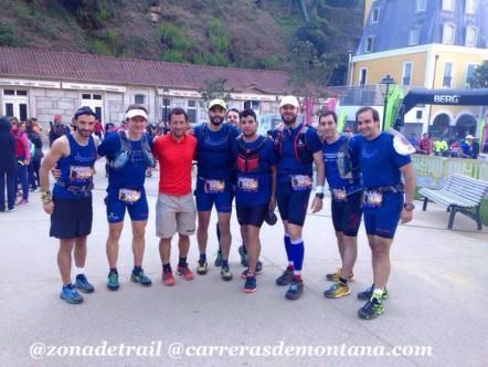 peneda-geres-trail-adventure-2016-4